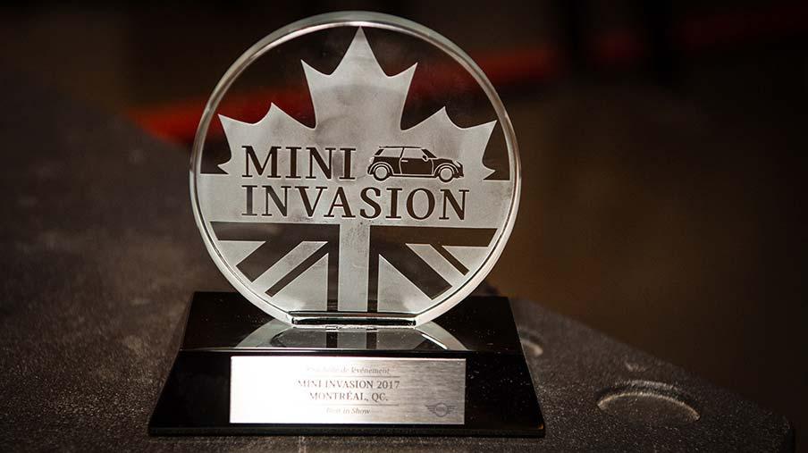 invasion-2017 144