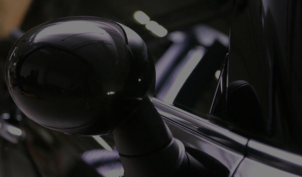 jcw-video