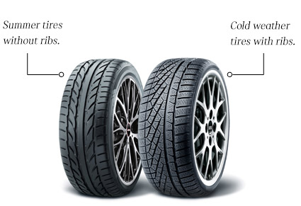 MINI APPROVED WHEEL PACKAGES.