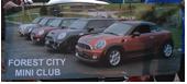 Forest City MINI Club