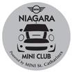 Niagara MINI Club