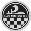 CLUB MINI QUÉBEC