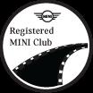 MINI REPUBLIC