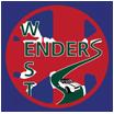 West-Enders MINI Club