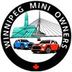 WINNIPEG MINI OWNERS CLUB