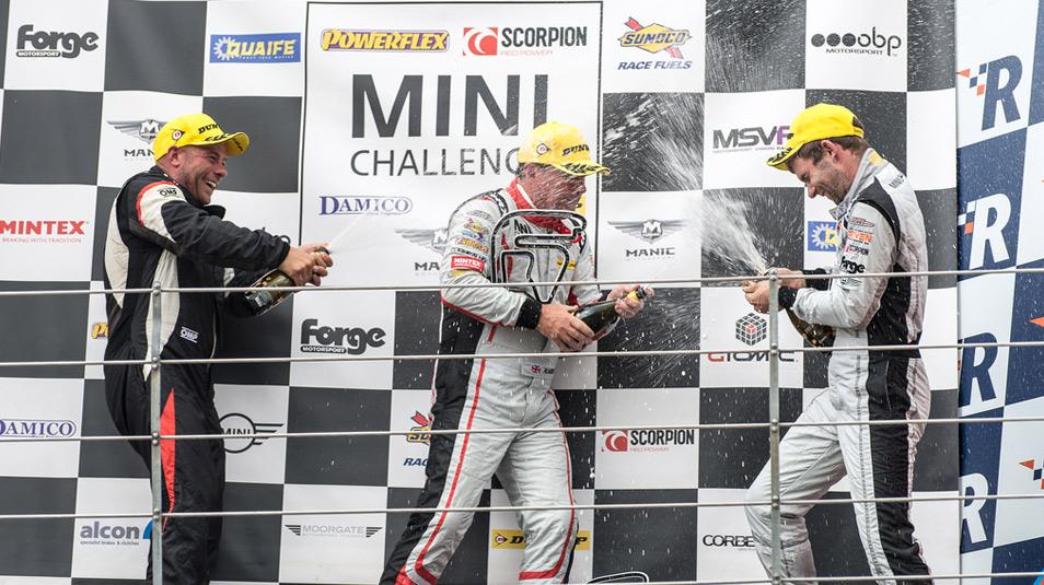 motorsports 6 2