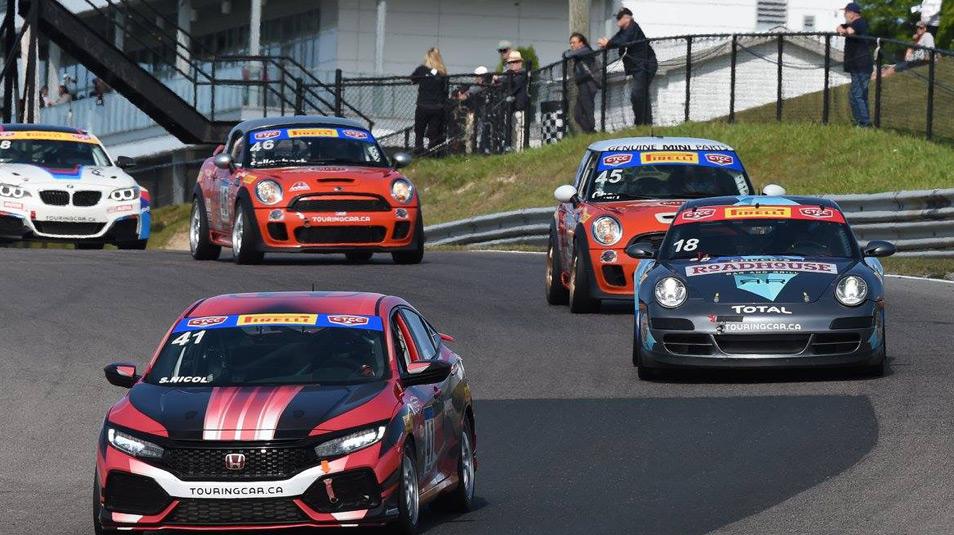 motorsports 1 2