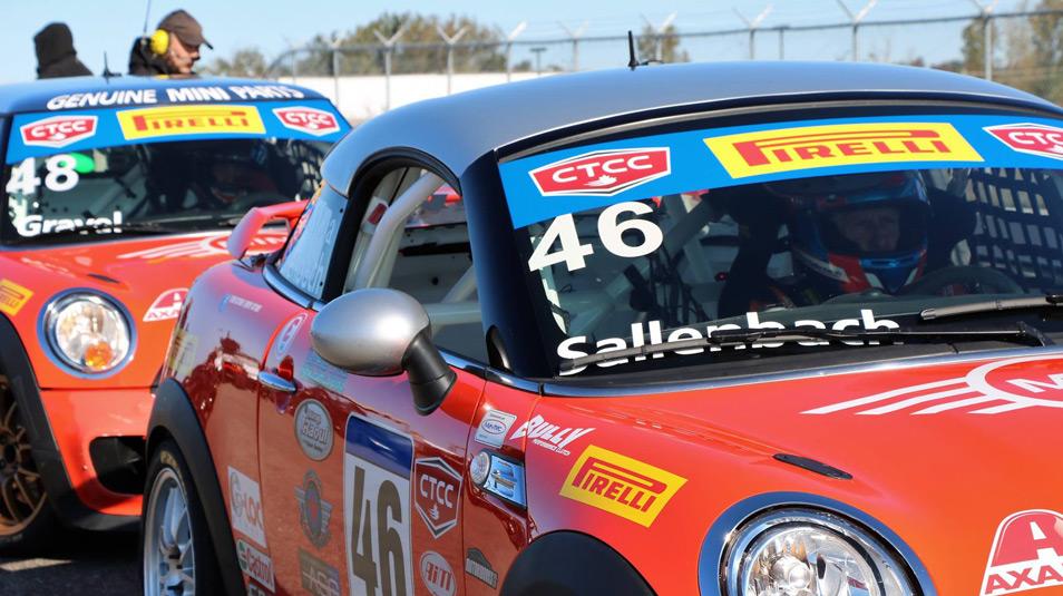 motorsports 1 3