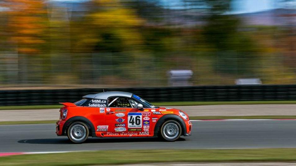 motorsports 6 3