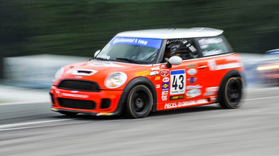 motorsports 6 4