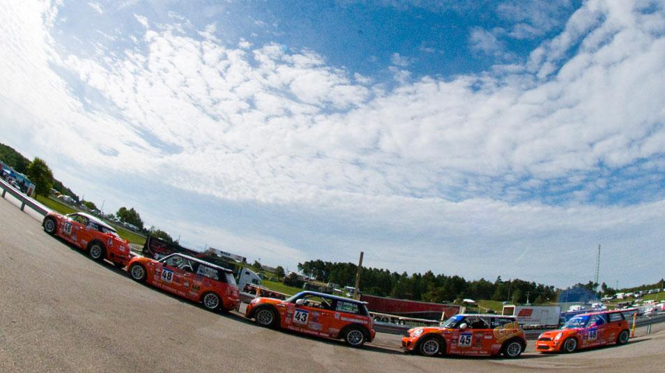 motorsports 6 5