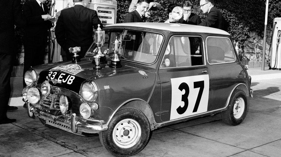 motorsports 1 1