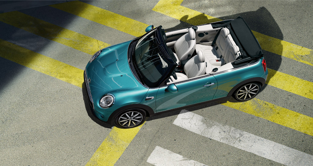THE NEW<br />